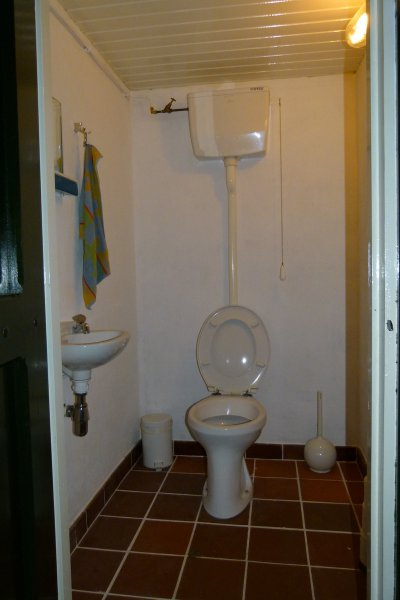 de-toilet-is-klaar