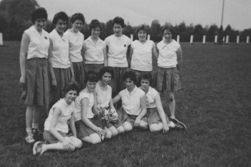 01321 handbalclub 1959