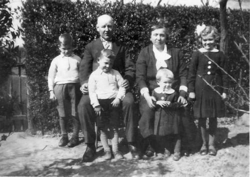 01323 famFrenkenHoek 1937